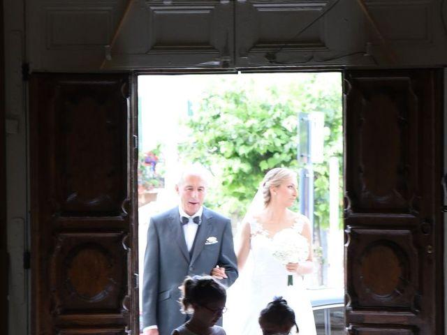 Il matrimonio di Tiziano e Alice a Fasano, Brindisi 26