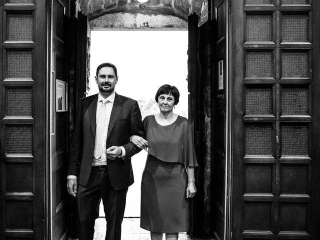Il matrimonio di Raoul e Cinzia a Colico, Lecco 19
