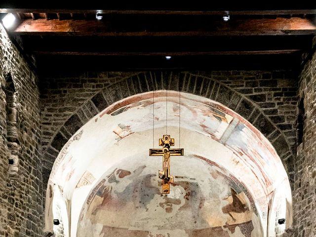 Il matrimonio di Raoul e Cinzia a Colico, Lecco 22