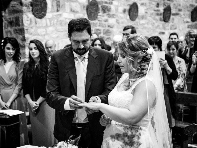 Il matrimonio di Raoul e Cinzia a Colico, Lecco 23
