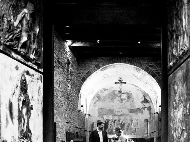 Il matrimonio di Raoul e Cinzia a Colico, Lecco 26
