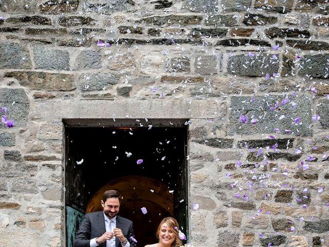 Il matrimonio di Raoul e Cinzia a Colico, Lecco 27
