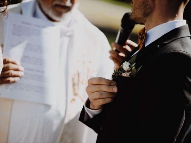Il matrimonio di Stefano e Sherly a Modena, Modena 34