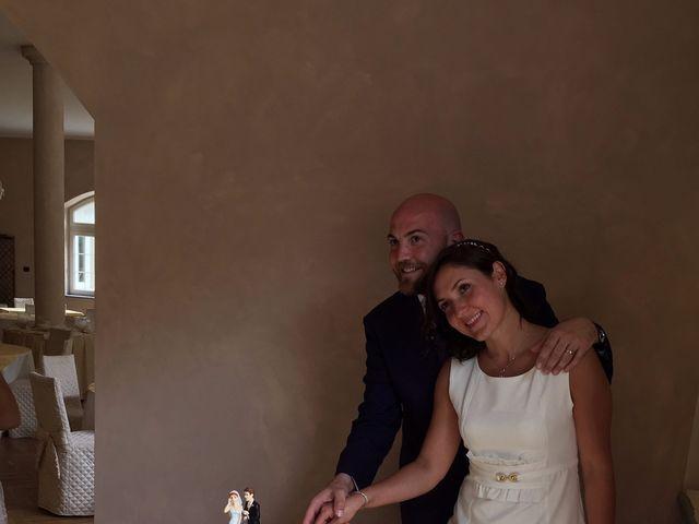 Il matrimonio di Diana e Stelio a Torino, Torino 3