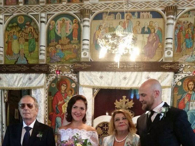 Il matrimonio di Diana e Stelio a Torino, Torino 26