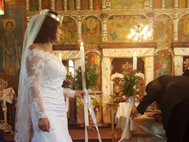 Il matrimonio di Diana e Stelio a Torino, Torino 39