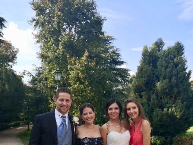 Il matrimonio di Davide e Monica a Briosco, Monza e Brianza 5
