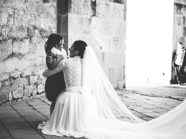 Il matrimonio di Giulia e Alessandro a Campiglia Marittima, Livorno 17