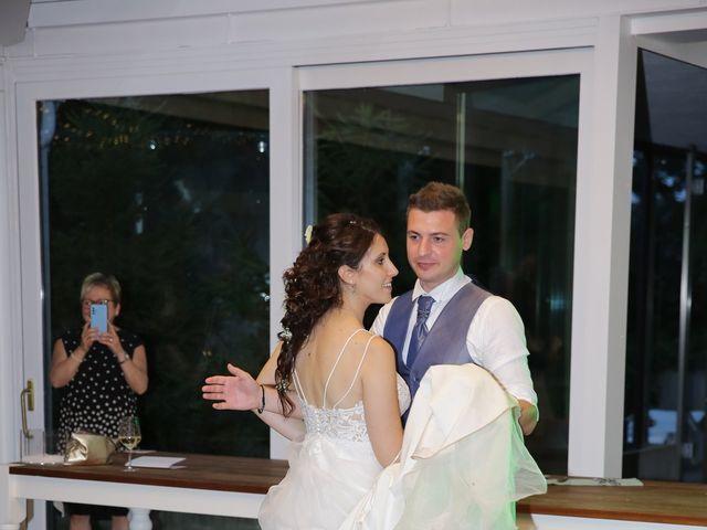 Il matrimonio di Alessandro e Chiara a Tradate, Varese 26
