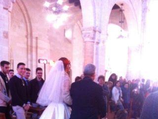 Le nozze di Luciano e Marilena 2