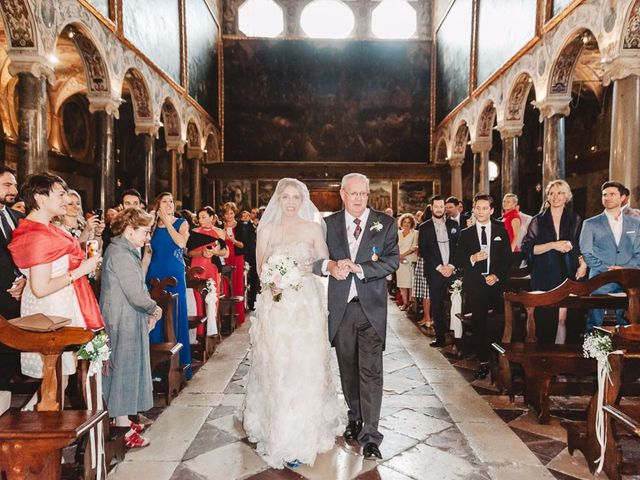 Il matrimonio di Michele e Alexia a Perugia, Perugia 22