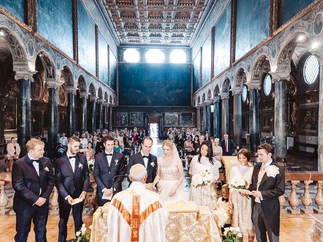 Il matrimonio di Michele e Alexia a Perugia, Perugia 26