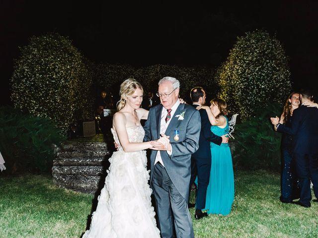 Il matrimonio di Michele e Alexia a Perugia, Perugia 58