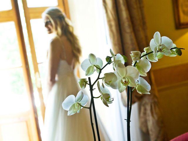 Il matrimonio di Alessandro e Dayana a Calvagese della Riviera, Brescia 26