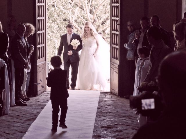 Il matrimonio di Alessandro e Dayana a Calvagese della Riviera, Brescia 41