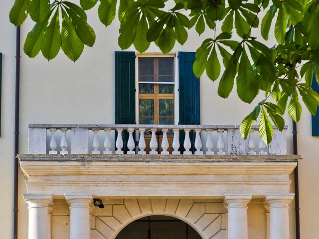 Il matrimonio di Alessandro e Dayana a Calvagese della Riviera, Brescia 2