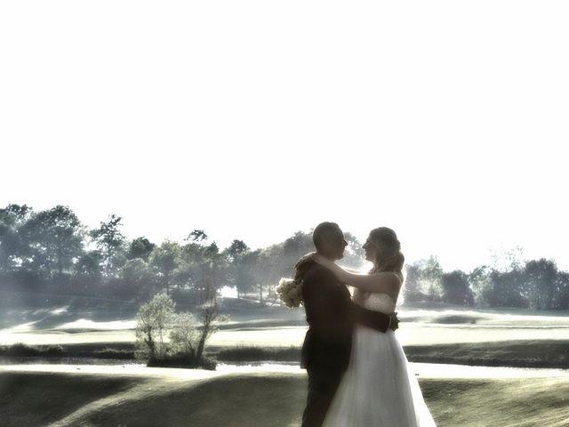 Il matrimonio di Alessandro e Dayana a Calvagese della Riviera, Brescia 71