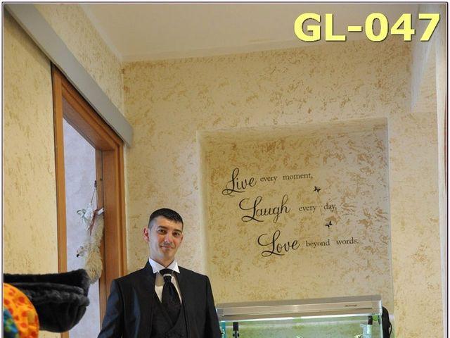 Il matrimonio di GIULIA e LUCA a Vinovo, Torino 6