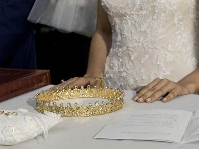 Il matrimonio di Marco e Carla a Milano, Milano 39