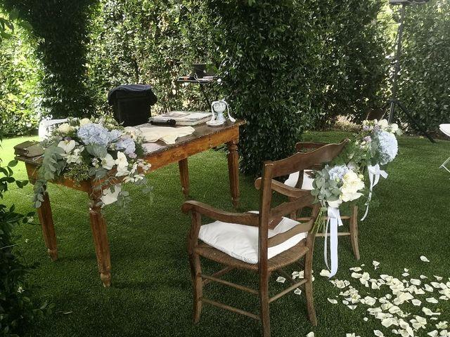 Il matrimonio di Nicola e Nicole  a Bergamo, Bergamo 5