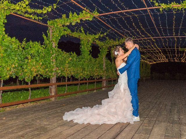 Il matrimonio di Nicola e Nicole  a Bergamo, Bergamo 6