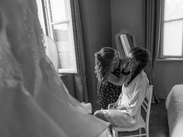 Il matrimonio di Nicola e Nicole  a Bergamo, Bergamo 8