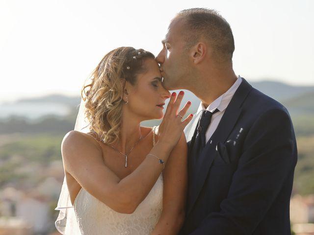 Il matrimonio di Liuba e Leonardo a Grosseto, Grosseto 33