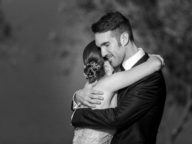 Il matrimonio di Michele e Chiara a Sommacampagna, Verona 2