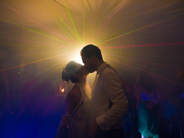 Le nozze di Tonio e Antonella