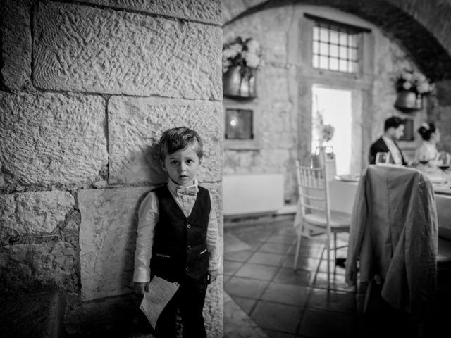 Il matrimonio di Antonella e Tonio a Verona, Verona 13