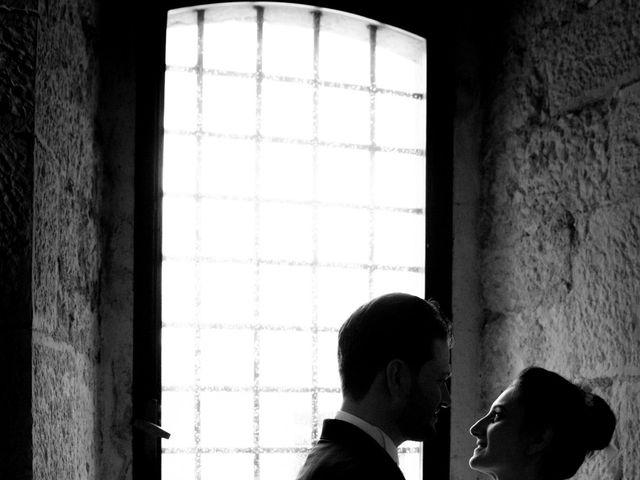 Il matrimonio di Antonella e Tonio a Verona, Verona 19