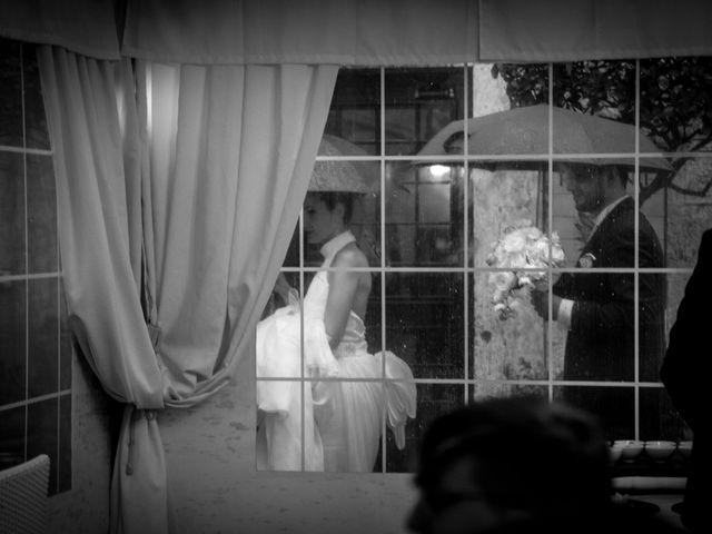 Il matrimonio di Antonella e Tonio a Verona, Verona 24