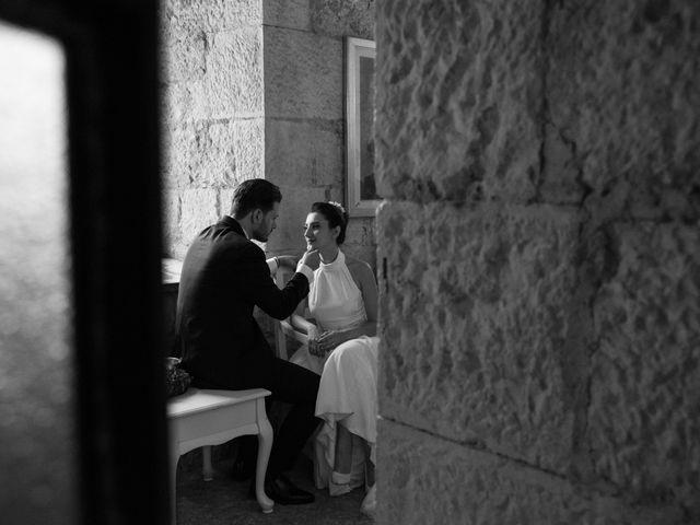 Il matrimonio di Antonella e Tonio a Verona, Verona 25
