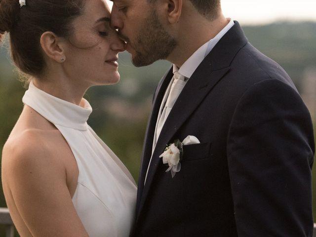Il matrimonio di Antonella e Tonio a Verona, Verona 29