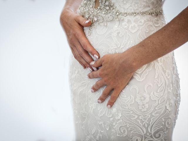 Il matrimonio di Cristiana e Roberto a Fermo, Fermo 22