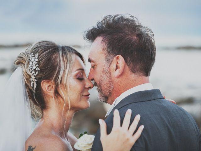 Il matrimonio di Cristiana e Roberto a Fermo, Fermo 68