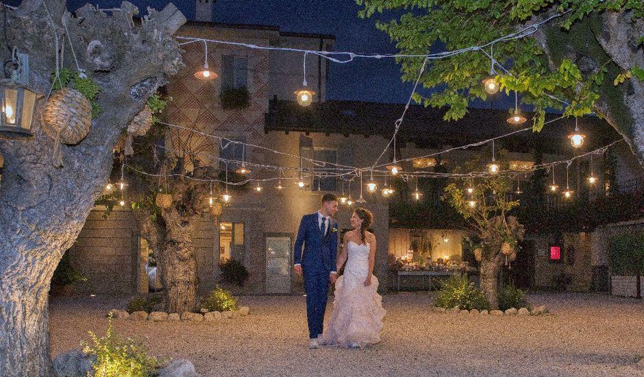 Il matrimonio di Nicola e Nicole  a Bergamo, Bergamo