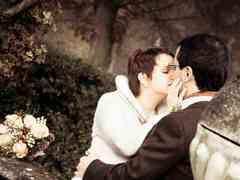 le nozze di Bianca e Silvio 4