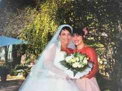 le nozze di Veronica e Luca 6
