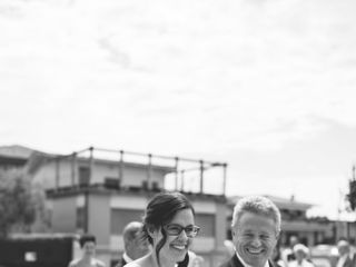 Le nozze di Davide e Chiara 3