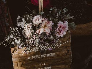Le nozze di Lidia e Giovanni 2