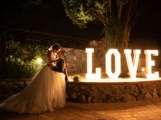 Le nozze di Jessica e Lorenzo 3