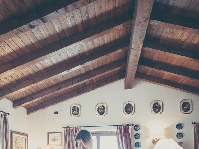 Il matrimonio di Antonello e Roberta a Varese, Varese 13
