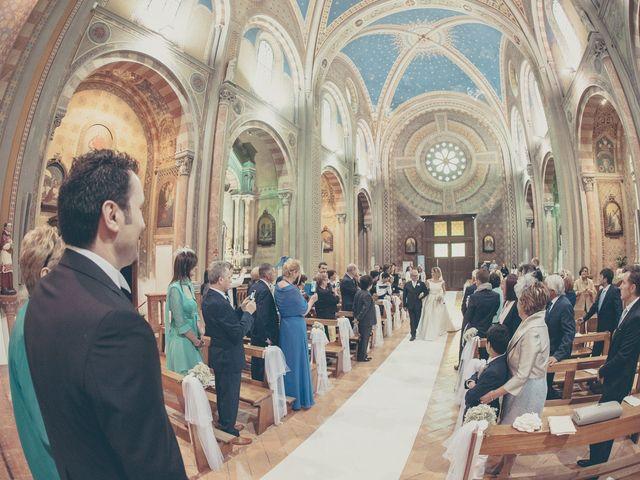 Il matrimonio di Antonello e Roberta a Varese, Varese 20