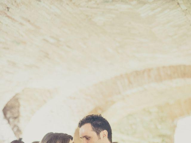 Il matrimonio di Antonello e Roberta a Varese, Varese 61