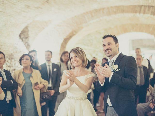 Il matrimonio di Antonello e Roberta a Varese, Varese 62