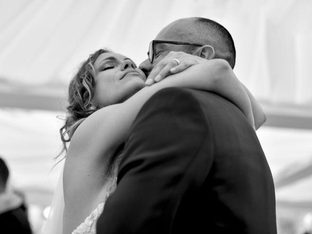 Il matrimonio di Marco e Raissa a Rutigliano, Bari 31