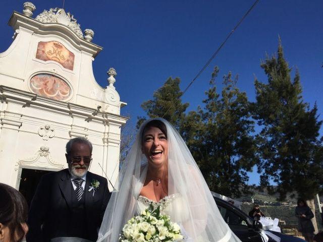 Il matrimonio di Luca e Veronica a Sanremo, Imperia 7