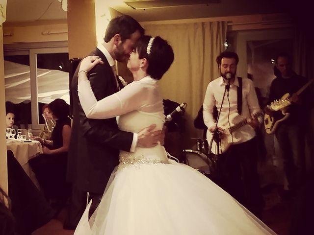 Il matrimonio di Luca e Veronica a Sanremo, Imperia 11