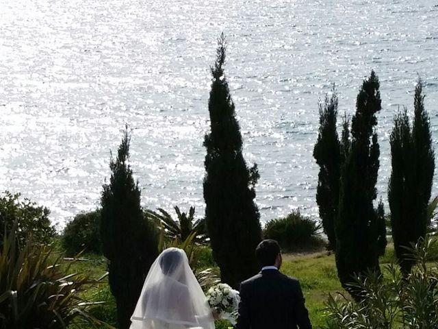 Il matrimonio di Luca e Veronica a Sanremo, Imperia 12